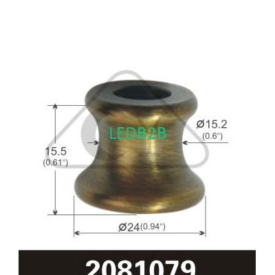 2081079machine parts