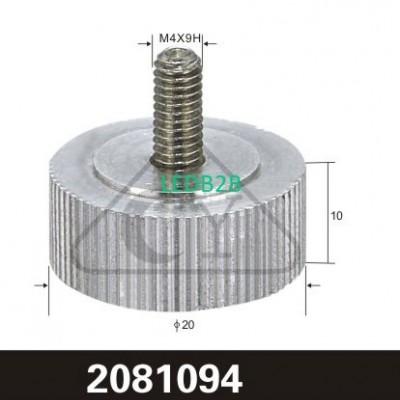 2081094machine parts