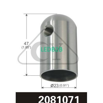 2081071machine parts