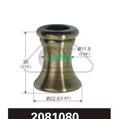 2081080machine parts