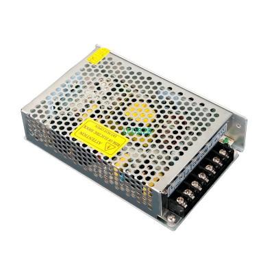 LED Driver GD-P90B