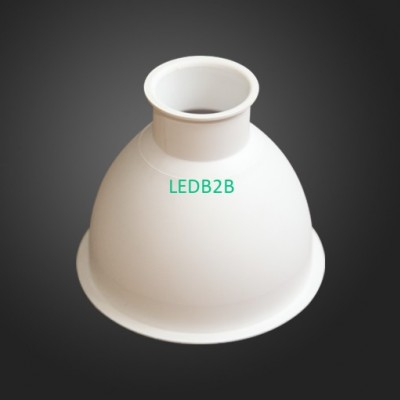 Diffuse Reflection Lamp Cup 5 Inc