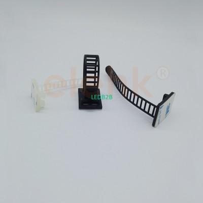 Made In China Plastic Nylon66 94V