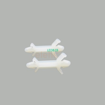 Factory Directly Selling Nylon Sp