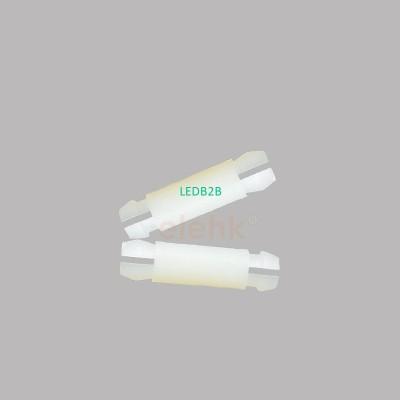 Plastic PCB Support Nylon Spacer
