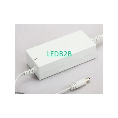 LED Driver   LPS36W-1