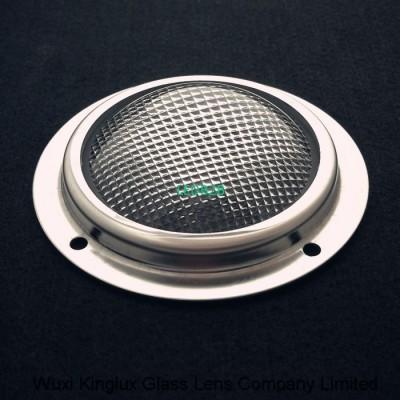 66mm cob lens