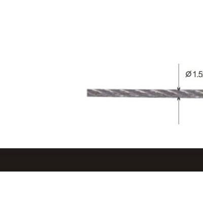 4460345 steel wire