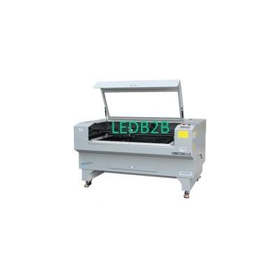CMA1390-LG light guide plate lase