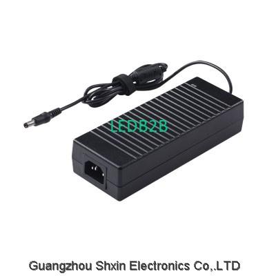 Seatc 120W Switching Power Supply
