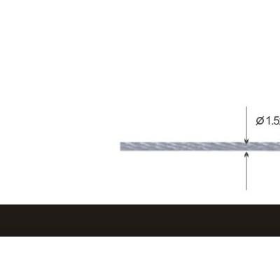 4460343 steel wire