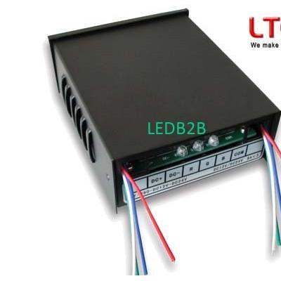 LT-210 SPI Driver(Single Pixel/3C