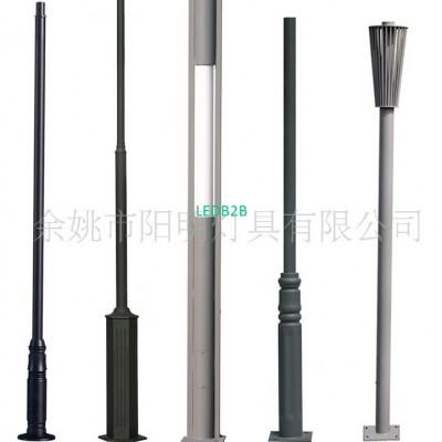 YM-6607 E27 outdoor wall lighting