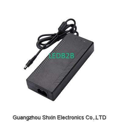 Seatc 96W Switching Power Supply