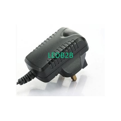 LED Driver   LPS37W-BS