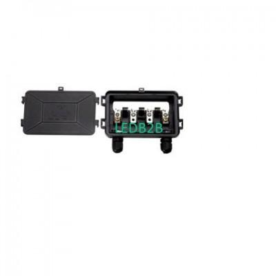 Junction Box PV-JB080