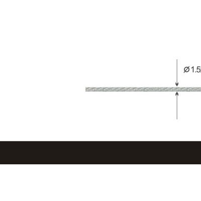 4460349 steel wire