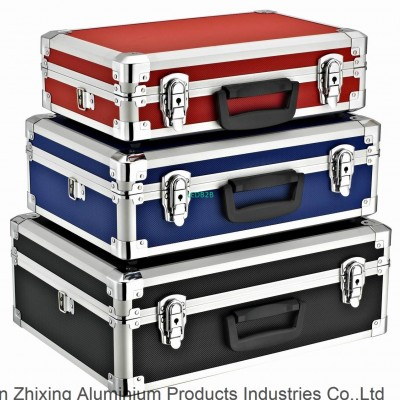 Packing Case