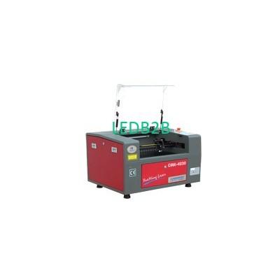CMA-4030 Laser Engraving Machine