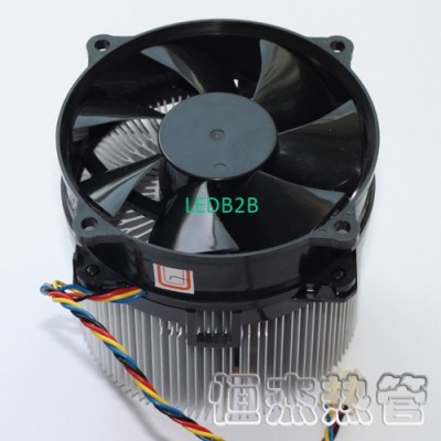 F100W-D90H60(100w LED Stagelamp T