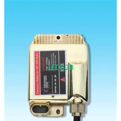 ELECTRONIC BALLAST HID-2