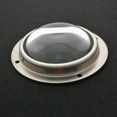 high bay light lenses led cob len