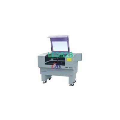 CMA-6040 Universal Laser Cutting