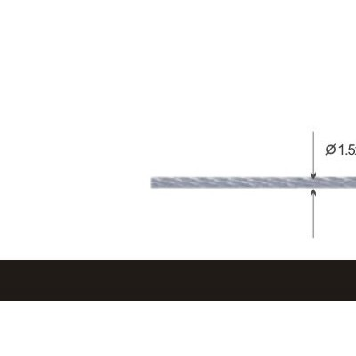 4460341 steel wire