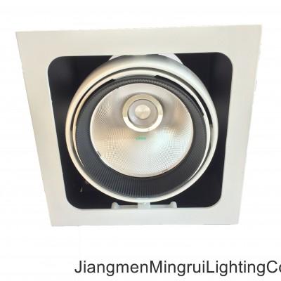 X2021 GRILLE LIGHT HOUSING