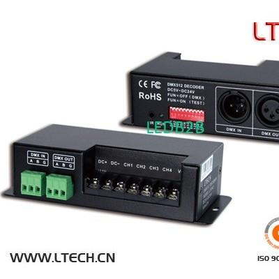 LT-840-700 4CH Constant Current D