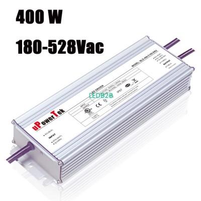 180-528Vac Input NFC Programmable