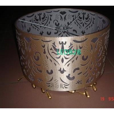Hardback Lampshades AL21015