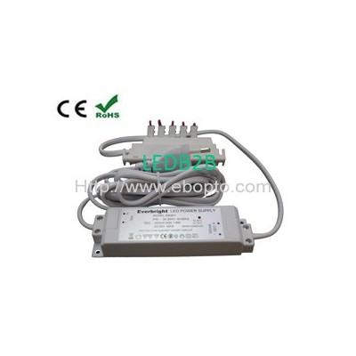 9W LED Driver 350mA EB901