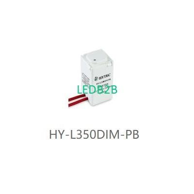 LED Dimmer HY-L350DIM-PB