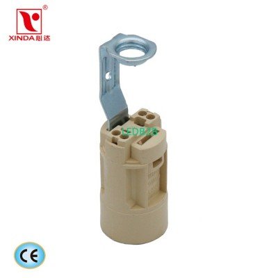 High quality thermoplastic wholes