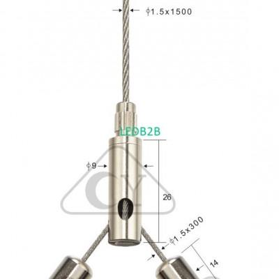 9031022 suspension wire