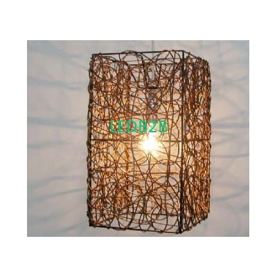 Craft Lampshades AL21001