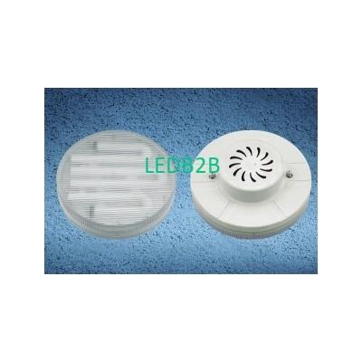 GX53/GX70 LAMP
