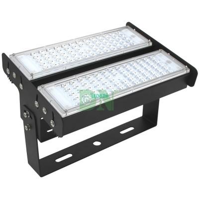 DN-C8038-2 AL6063 Water Proof LED