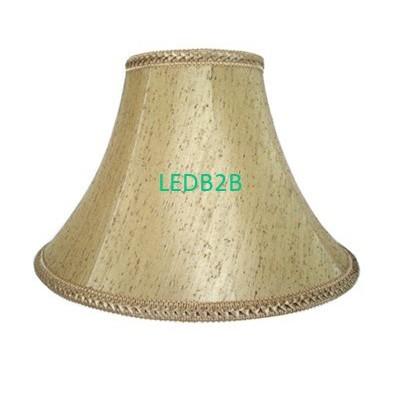 Softback Lampshades AS21001