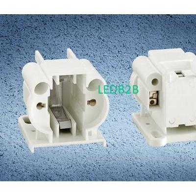 G23 lamp holder (G23A1)