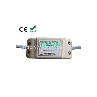 3W LED Driver 350mA EB904