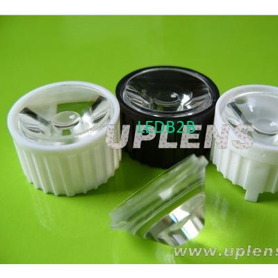 lens JT38