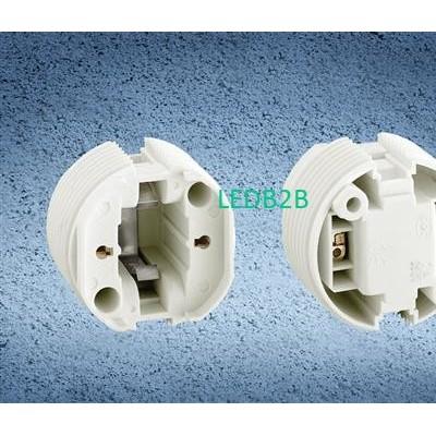 G23 lamp holder (G23B1)