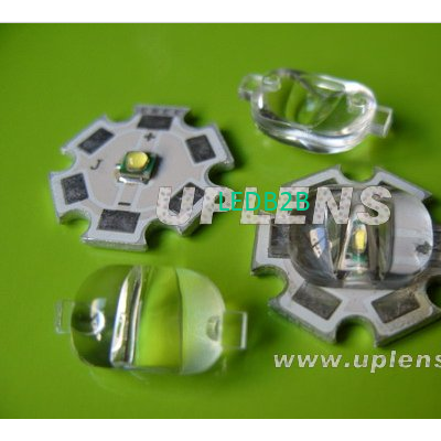 LX65135 Lens
