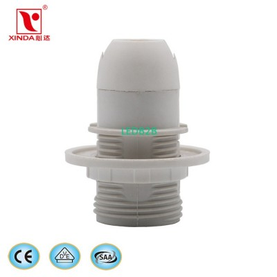 China supply lighting accessories