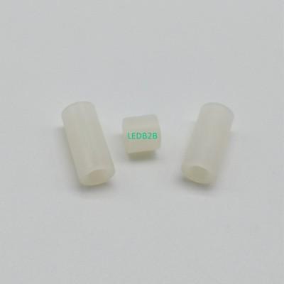High Quality Nylon66 Spacer PCB S