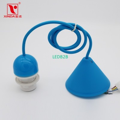 Customized high quality colorful