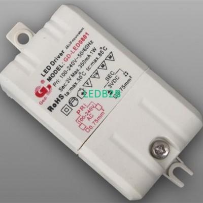 GD-LED08B
