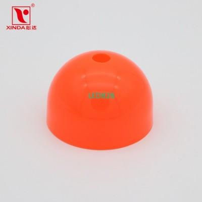 Colorful Waterproof plastic Ceili